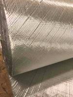 billig polyester glasfiber