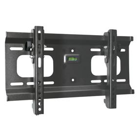 Nye TV Vægbeslag til 23 til 37 tv max. 75 kg. Kan hældes 10 grader. AG-79